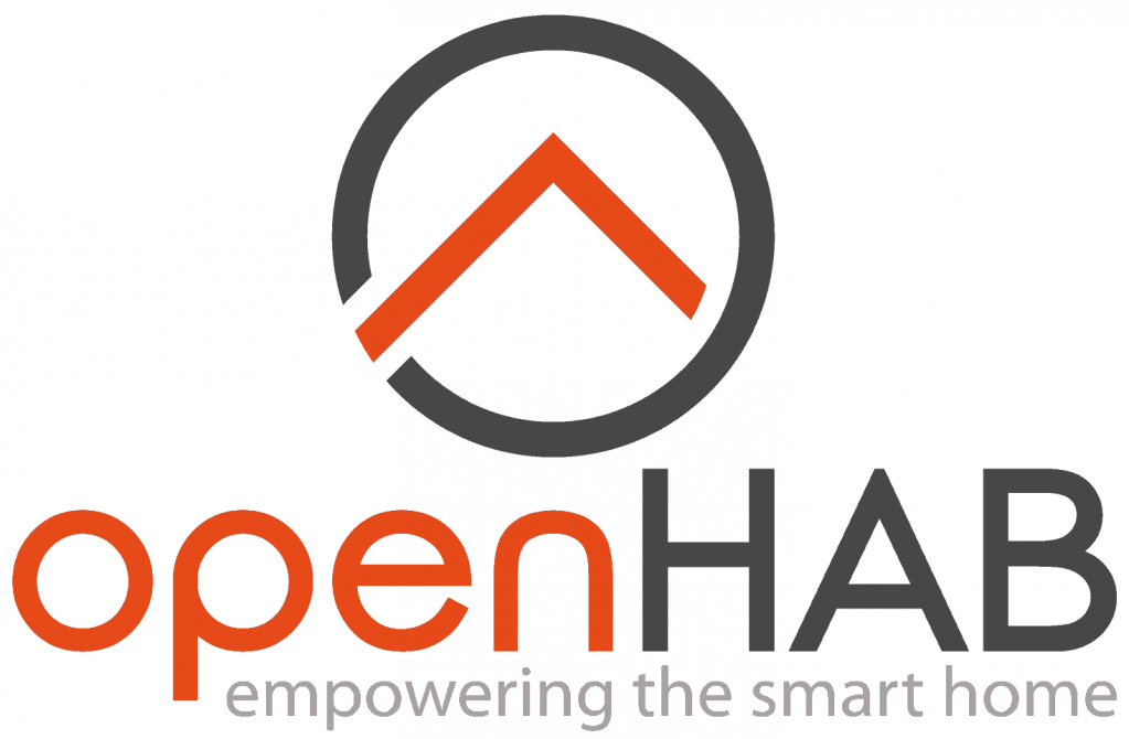 Openhab 2 2 Has Arrived! - The Smart Home Blog