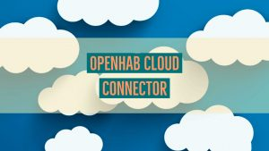 openHAB Remote Access: Using a Reverse Proxy