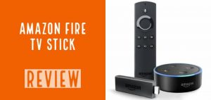 Fire TV Stick Review: Should You Buy It?