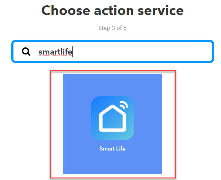 How to Connect openHAB and Tuya Devices - The Smart Home Blog