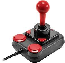 Image of Game Controller